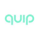 quip Discounts