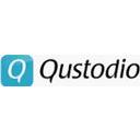 Qustodio Discounts