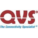 QVS Discounts