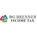 R & G Brenner Discounts