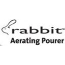 Rabbit Discounts