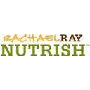Rachael Ray Discounts
