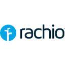 Rachio Discounts