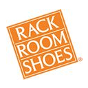 Rack Room Shoes Discounts