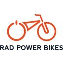 Rad Power Bikes Discounts