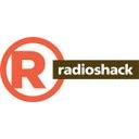 Radio Shack Discounts
