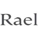 Rael Discounts