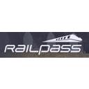 Rail Pass Discounts