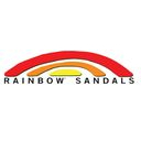Rainbow Sandals Discounts