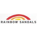 Rainbow Discounts