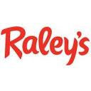 Raleys Discounts