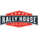 Rally House Discounts