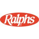 Ralphs Discounts