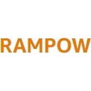 RAMPOW Discounts