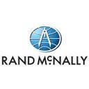 Rand McNally Discounts