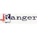 Ranger Discounts