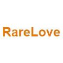 RareLove Discounts