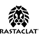 Rastaclat Discounts