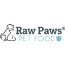 Raw Paws Pet Discounts
