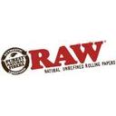 Raw Discounts