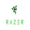 Razer Europe Discounts
