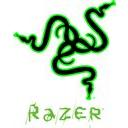 Razer Discounts