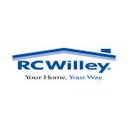 RC Willey Discounts