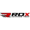 RDX Sports Discounts