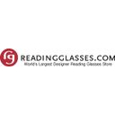 Reading Glasses Discounts