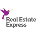 REAL ESTATE EXPRESS Discounts