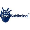 Real Subliminal Discounts