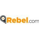 Rebel Discounts
