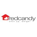 Red Candy Discounts