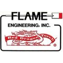 Red Dragon Discounts