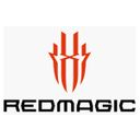 Red Magic Discounts