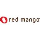 Red Mango Discounts