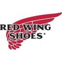 Red Wing Discounts