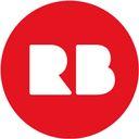 Redbubble Discounts