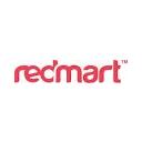 RedMart Discounts