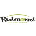 Redmond Earthpaste Discounts