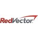 RedVector Discounts