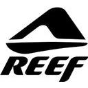 Reef Discounts