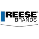 Reese Towpower Discounts