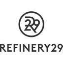 Refinery29 Discounts