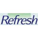 Refresh Discounts