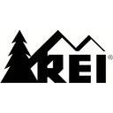 REI Discounts