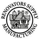 Renovator's Supply Discounts