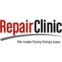 Repair Clinic Discounts