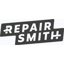 Repair Smith Discounts