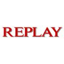 Replay Jeans Discounts